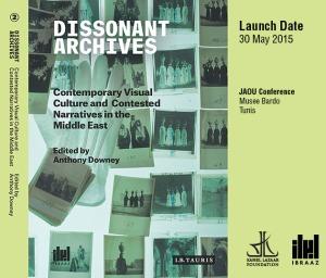 DA-COVER-Announcement-_03