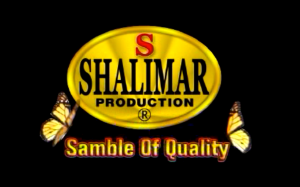 Fig. 1 Shalimar Productions Sample of Quality 1